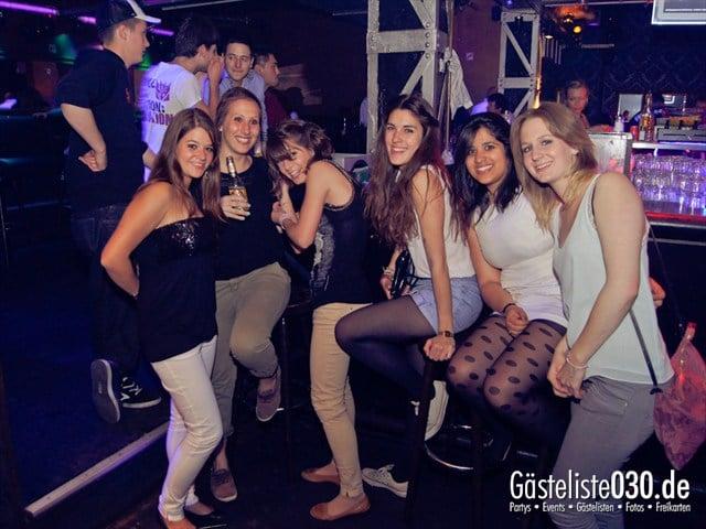 https://www.gaesteliste030.de/Partyfoto #2 Soda Berlin vom 12.05.2012