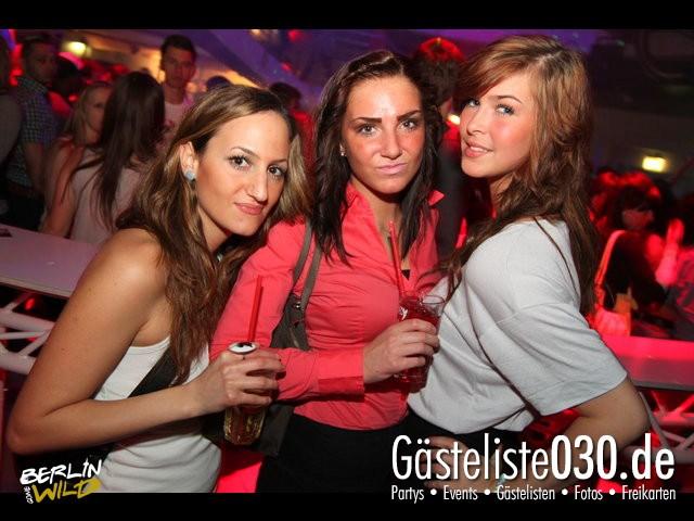 https://www.gaesteliste030.de/Partyfoto #16 Club R8 Berlin vom 23.03.2012