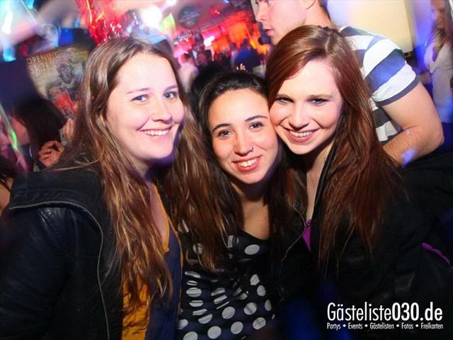 https://www.gaesteliste030.de/Partyfoto #131 Q-Dorf Berlin vom 18.04.2012