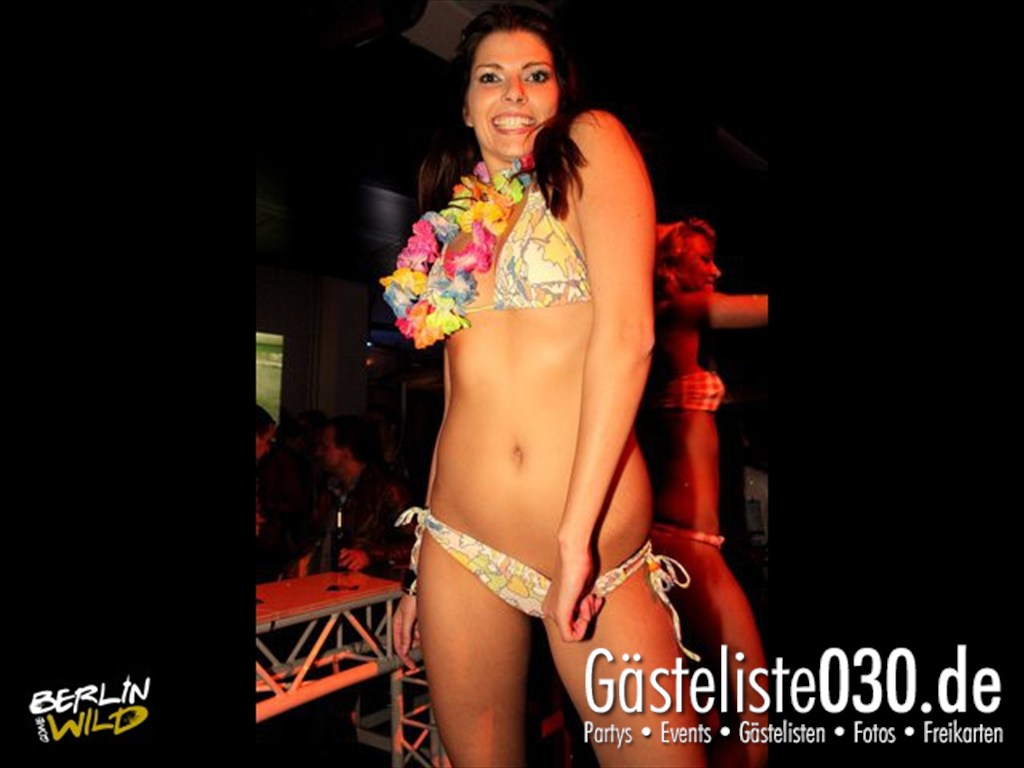 Partyfoto #50 E4 31.03.2012 Berlin Gone Wild - Osterspecial