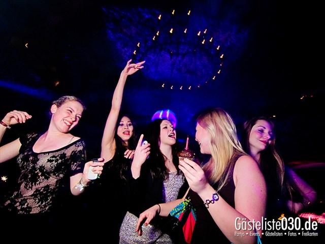 https://www.gaesteliste030.de/Partyfoto #38 Adagio Berlin vom 14.01.2012