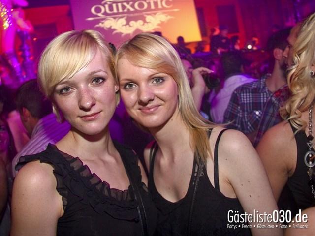 https://www.gaesteliste030.de/Partyfoto #24 Adagio Berlin vom 21.04.2012