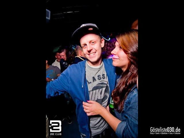 https://www.gaesteliste030.de/Partyfoto #81 2BE Club Berlin vom 10.12.2011