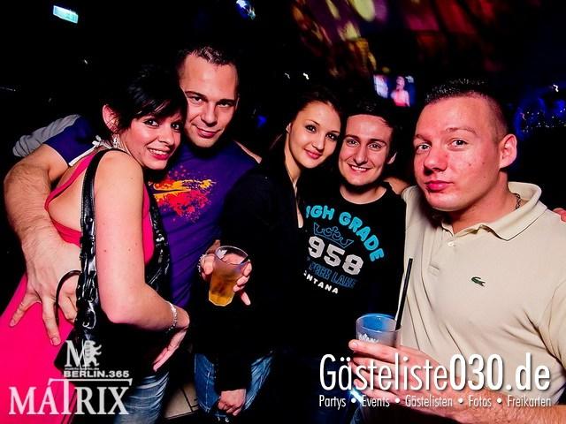 https://www.gaesteliste030.de/Partyfoto #139 Matrix Berlin vom 28.12.2011