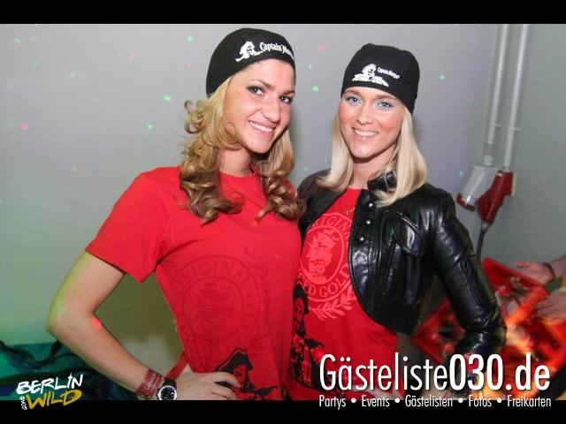 https://www.gaesteliste030.de/Partyfoto #4 E4 Berlin vom 14.04.2012