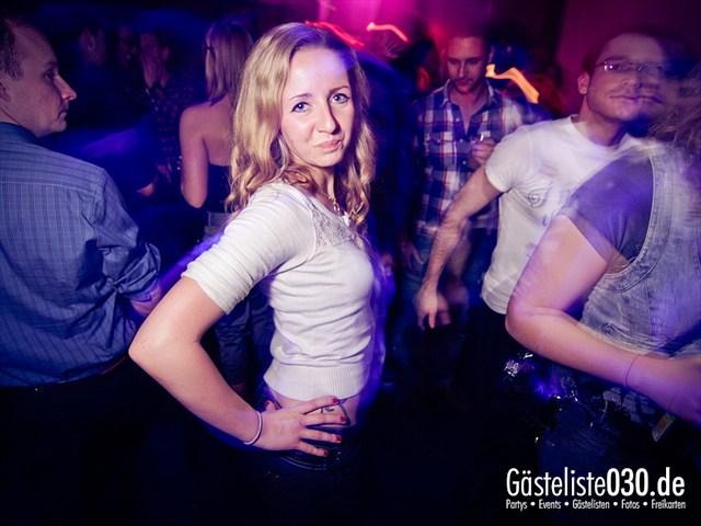https://www.gaesteliste030.de/Partyfoto #49 Spindler & Klatt Berlin vom 17.12.2011