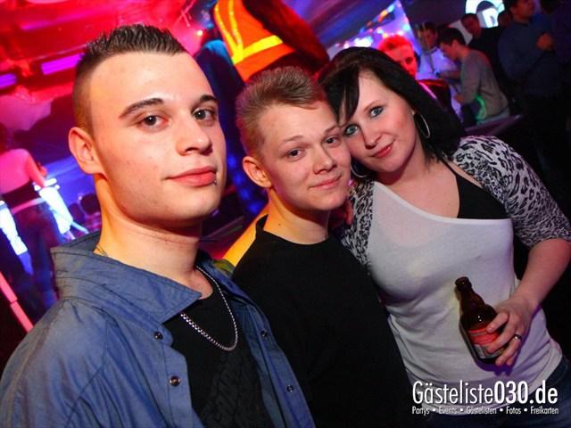 https://www.gaesteliste030.de/Partyfoto #189 Q-Dorf Berlin vom 10.02.2012