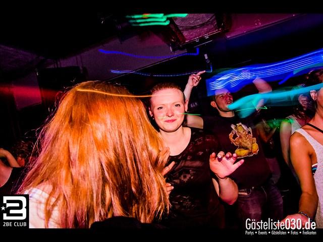 https://www.gaesteliste030.de/Partyfoto #57 2BE Club Berlin vom 04.05.2012