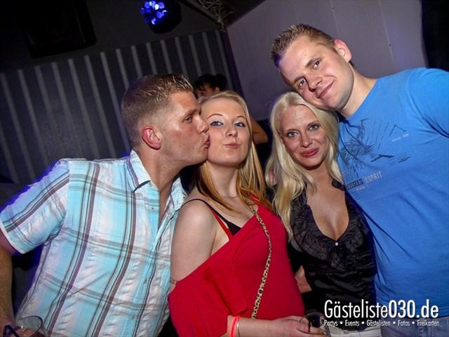 https://www.gaesteliste030.de/Partyfoto #42 Pulsar Berlin Berlin vom 20.04.2012