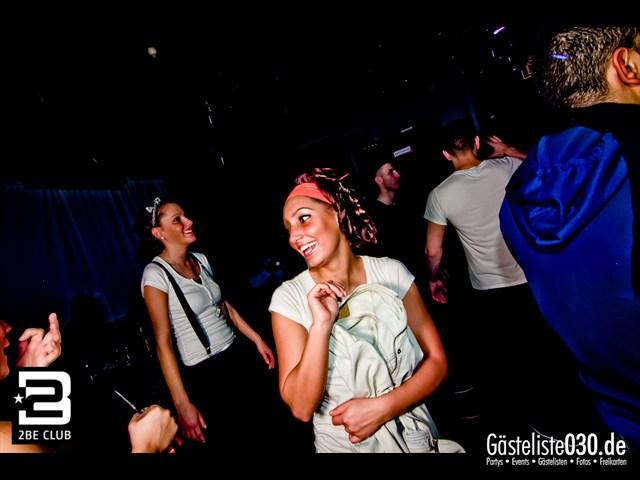 https://www.gaesteliste030.de/Partyfoto #132 2BE Club Berlin vom 25.02.2012