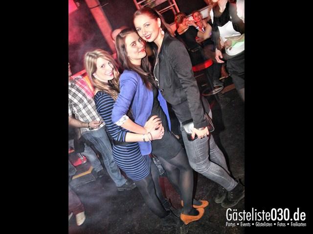https://www.gaesteliste030.de/Partyfoto #28 Box Gallery Berlin vom 17.03.2012