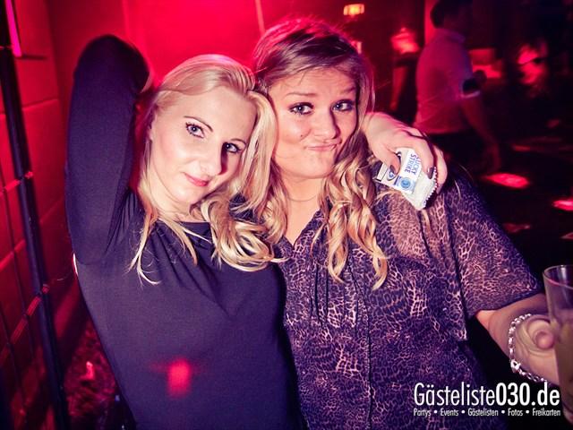https://www.gaesteliste030.de/Partyfoto #72 Spindler & Klatt Berlin vom 17.12.2011