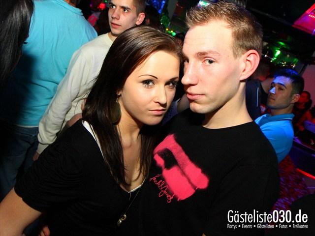 https://www.gaesteliste030.de/Partyfoto #239 Q-Dorf Berlin vom 11.02.2012