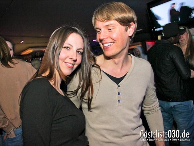 https://www.gaesteliste030.de/Partyfoto #14 Club R8 Berlin vom 07.04.2012