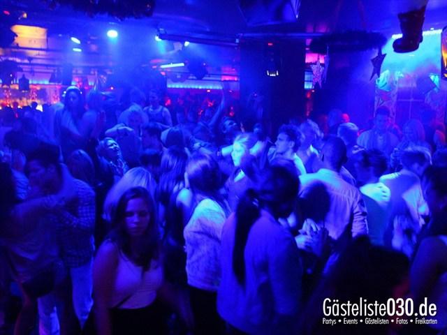https://www.gaesteliste030.de/Partyfoto #79 Maxxim Berlin vom 26.12.2011