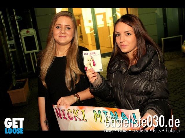 https://www.gaesteliste030.de/Partyfoto #35 Club R8 Berlin vom 13.04.2012