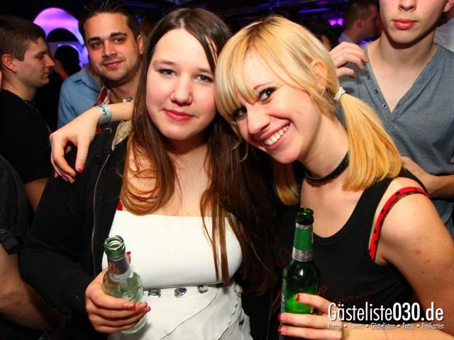 https://www.gaesteliste030.de/Partyfoto #37 Q-Dorf Berlin vom 10.12.2011