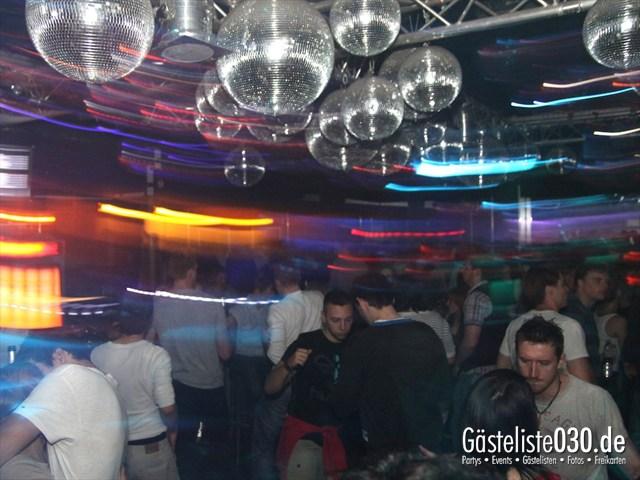 https://www.gaesteliste030.de/Partyfoto #43 Soda Berlin vom 05.05.2012