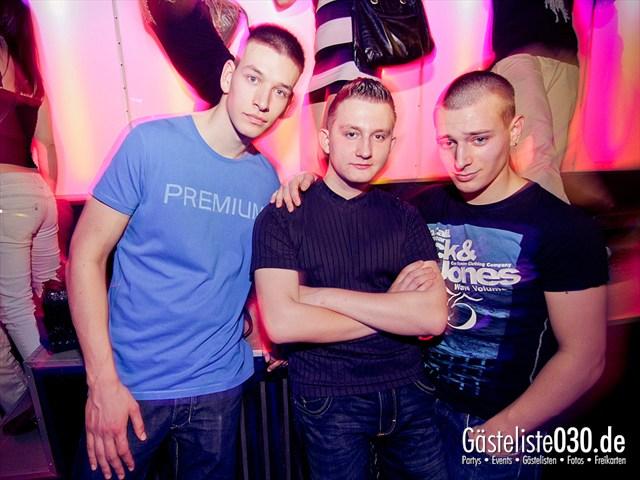 https://www.gaesteliste030.de/Partyfoto #42 Pulsar Berlin Berlin vom 24.02.2012