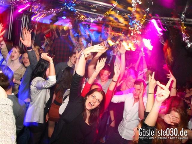 https://www.gaesteliste030.de/Partyfoto #41 Maxxim Berlin vom 05.04.2012