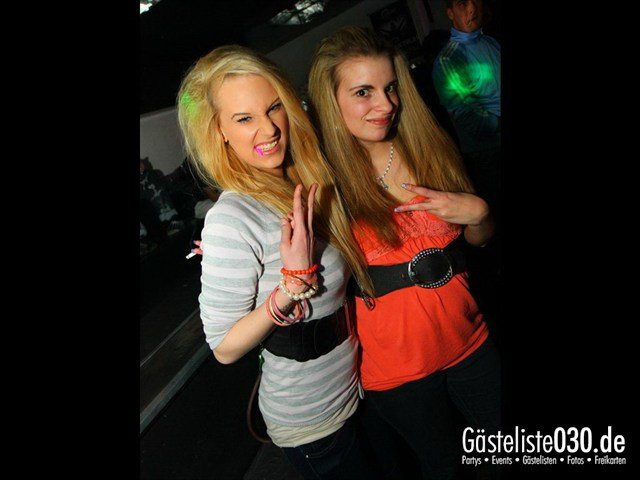 https://www.gaesteliste030.de/Partyfoto #92 Q-Dorf Berlin vom 15.02.2012