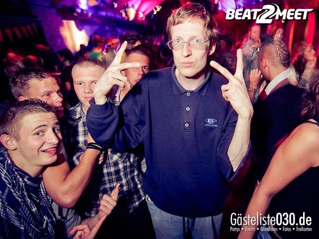 https://www.gaesteliste030.de/Partyfoto #183 Narva Lounge Berlin vom 25.12.2011