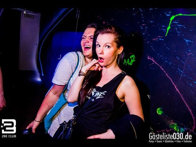 https://www.gaesteliste030.de/Partyfoto #104 2BE Club Berlin vom 04.05.2012