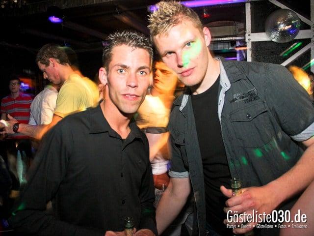 https://www.gaesteliste030.de/Partyfoto #53 Soda Berlin vom 04.05.2012