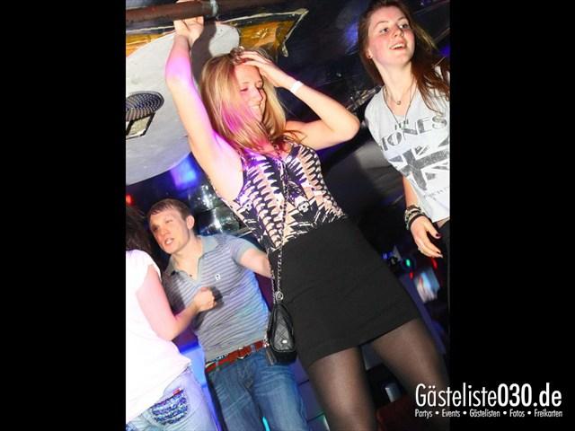 https://www.gaesteliste030.de/Partyfoto #30 Q-Dorf Berlin vom 02.05.2012