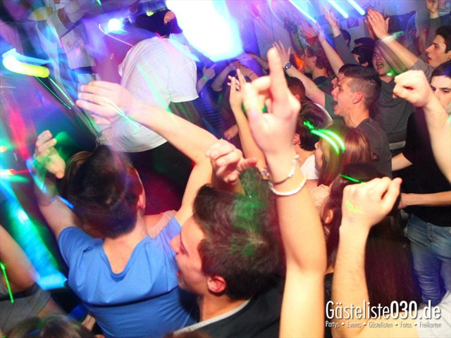 https://www.gaesteliste030.de/Partyfoto #133 Q-Dorf Berlin vom 29.02.2012