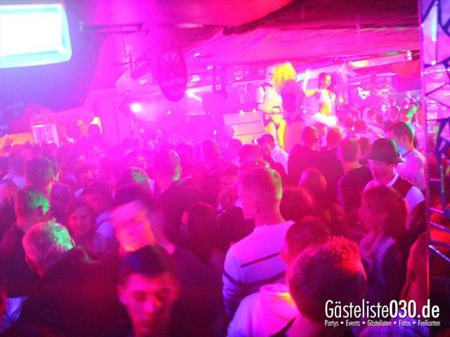 https://www.gaesteliste030.de/Partyfoto #90 Q-Dorf Berlin vom 21.01.2012