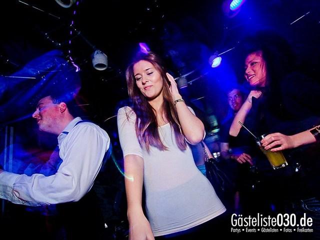 https://www.gaesteliste030.de/Partyfoto #14 Maxxim Berlin vom 16.01.2012