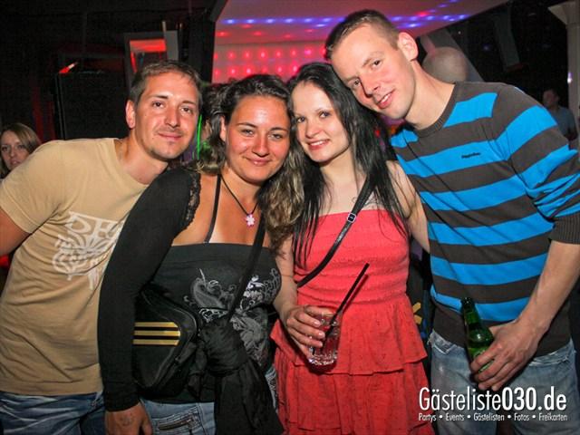 https://www.gaesteliste030.de/Partyfoto #65 Kulturbrauerei Berlin vom 30.04.2012