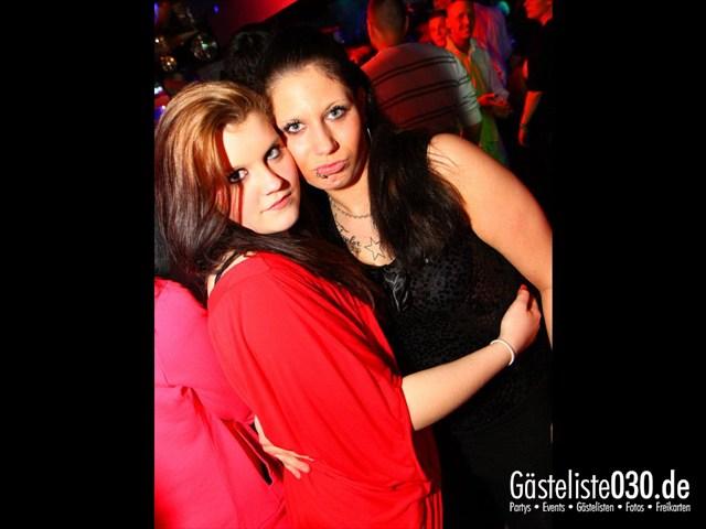 https://www.gaesteliste030.de/Partyfoto #192 Q-Dorf Berlin vom 16.03.2012