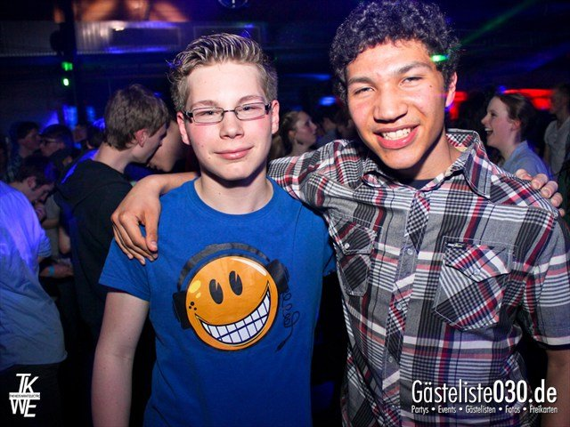 https://www.gaesteliste030.de/Partyfoto #42 Fritzclub Berlin vom 09.04.2012