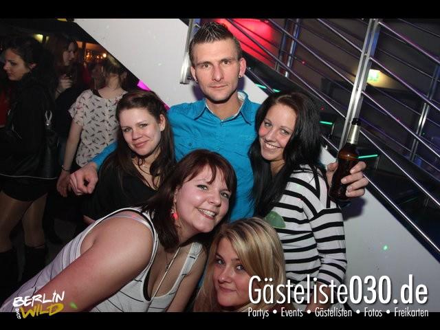 https://www.gaesteliste030.de/Partyfoto #21 E4 Berlin vom 28.01.2012
