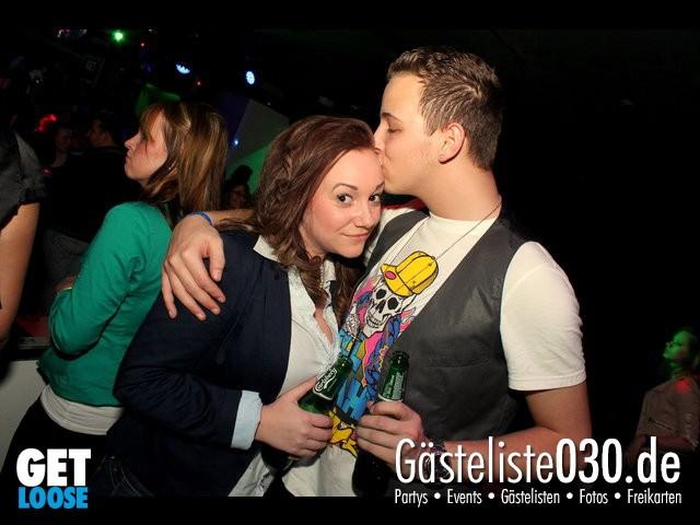 https://www.gaesteliste030.de/Partyfoto #20 Club R8 Berlin vom 13.04.2012