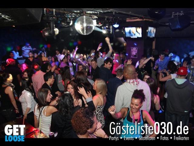 https://www.gaesteliste030.de/Partyfoto #24 Club R8 Berlin vom 17.02.2012