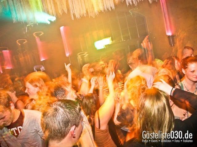 https://www.gaesteliste030.de/Partyfoto #55 Soda Berlin vom 27.04.2012