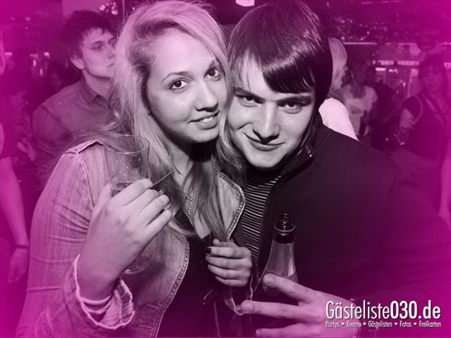 https://www.gaesteliste030.de/Partyfoto #11 Q-Dorf Berlin vom 11.01.2012