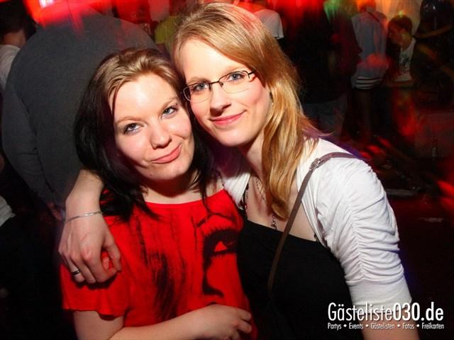 https://www.gaesteliste030.de/Partyfoto #179 Q-Dorf Berlin vom 16.05.2012