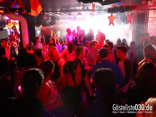 https://www.gaesteliste030.de/Partyfoto #10 Maxxim Berlin vom 26.12.2011