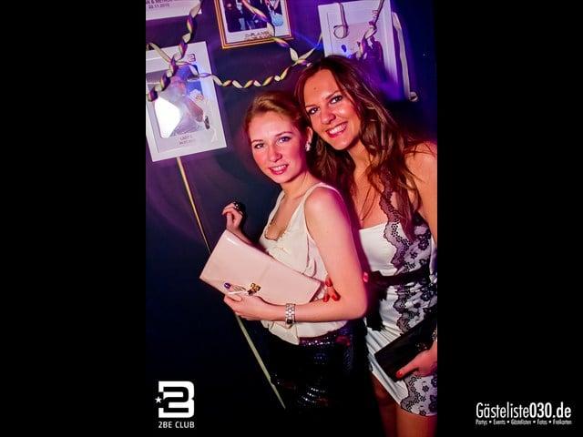 https://www.gaesteliste030.de/Partyfoto #186 2BE Club Berlin vom 31.12.2011