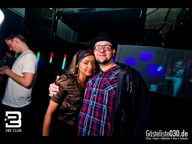 https://www.gaesteliste030.de/Partyfoto #51 2BE Club Berlin vom 28.01.2012