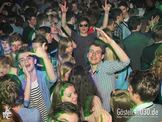 https://www.gaesteliste030.de/Partyfoto #194 Fritzclub Berlin vom 09.04.2012