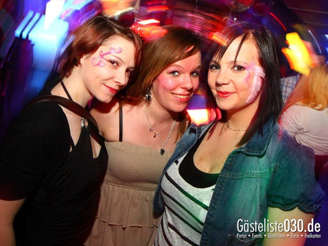 https://www.gaesteliste030.de/Partyfoto #13 Q-Dorf Berlin vom 20.04.2012
