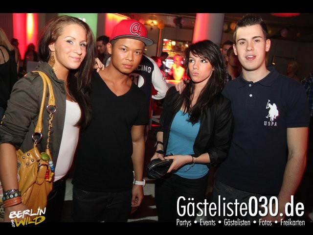 https://www.gaesteliste030.de/Partyfoto #68 E4 Berlin vom 21.01.2012