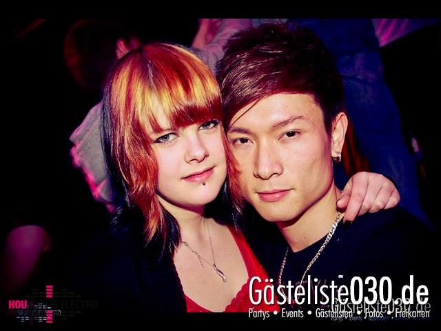 https://www.gaesteliste030.de/Partyfoto #17 China Lounge Berlin vom 17.02.2012