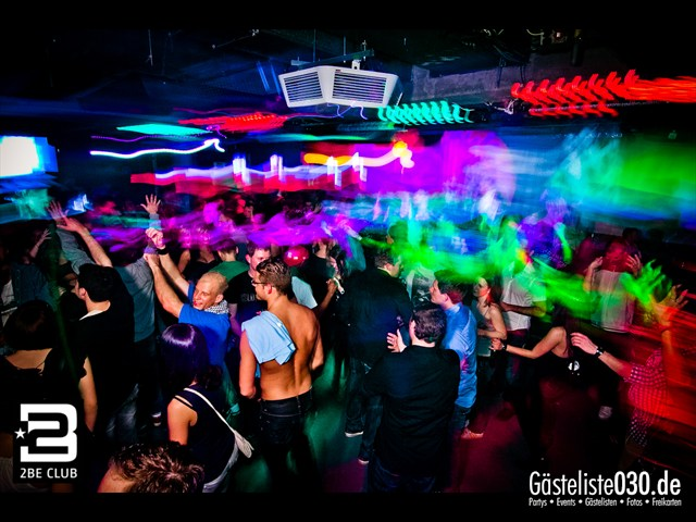 https://www.gaesteliste030.de/Partyfoto #16 2BE Club Berlin vom 18.02.2012