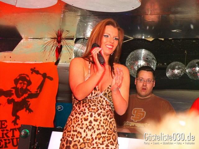 https://www.gaesteliste030.de/Partyfoto #43 Q-Dorf Berlin vom 05.05.2012